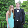 Holton Arms Prom 2014_20140531_0015