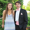 Holton Arms Prom 2014_20140531_0005