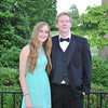 Holton Arms Prom 2014_20140531_0012