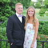 Holton Arms Prom 2014_20140531_0020