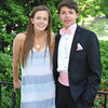Holton Arms Prom 2014_20140531_0010