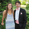 Holton Arms Prom 2014_20140531_0006