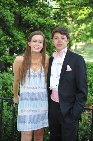 Holton Arms Prom 2014_20140531_0008