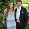 Holton Arms Prom 2014_20140531_0007