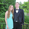 Holton Arms Prom 2014_20140531_0011