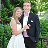 Holton Arms Prom 2014_20140531_0004