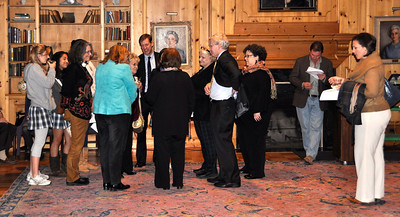 Reception Crowd_Helen Vendler Breedlove_5158