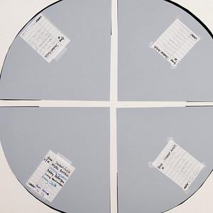 Discs_0204