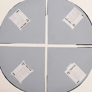 Discs_0189