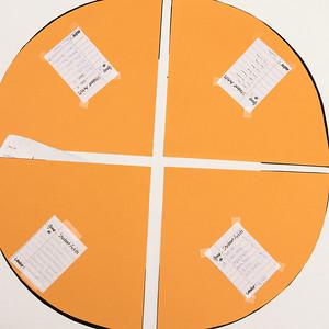 Discs_0201