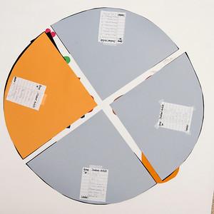Discs_0241