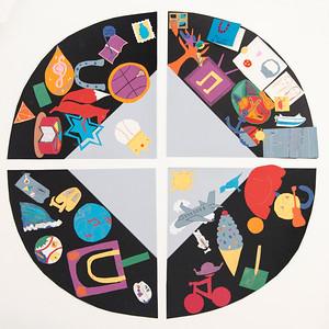 Discs_0234n2