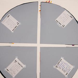 Discs_0195