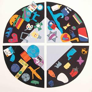 Discs_0216n2_SF