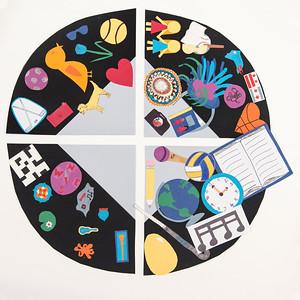 Discs_0197n2
