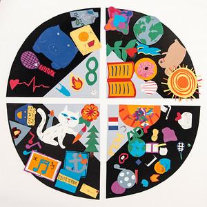 Discs_0193n2