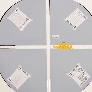Discs_0220