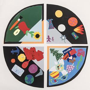 Discs_0230n2