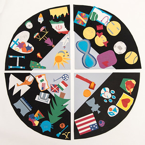 Discs_0187n2