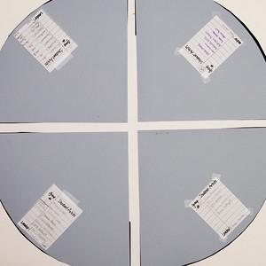Discs_0192