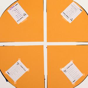 Discs_0210