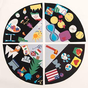 Discs_0187n2_SF