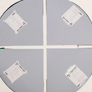Discs_0214