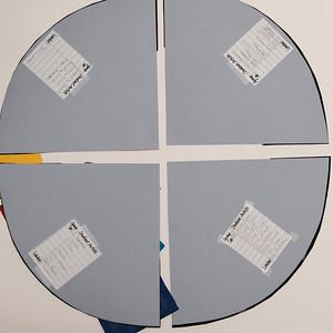 Discs_0207