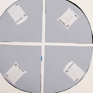 Discs_0217