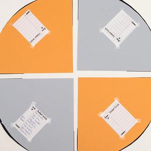 Discs_0232