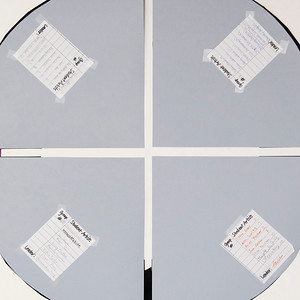 Discs_0229