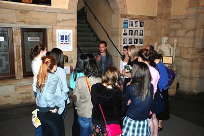 Hamlet at Folger Shakespeare Theatre_1138