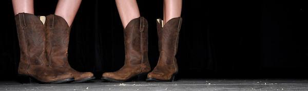 Boots Tuesday Rehearsal_7918