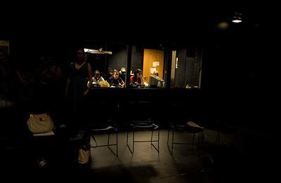Tech Room_Tuesday Rehearsal_7889 copy