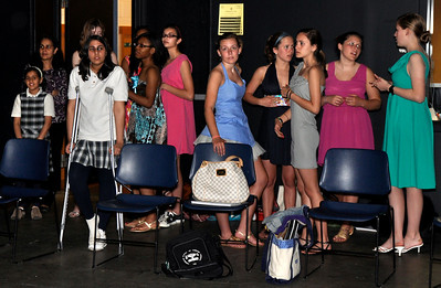 Waiting 2 Tuesday Rehearsal_7894