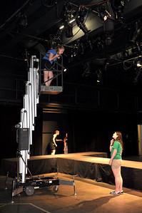 Lighting Designers Rehearsal Thursday_7966