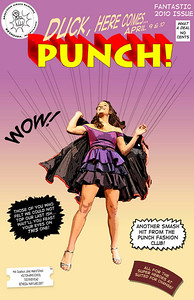 PUNCH Comic_Smaller 2010 small file