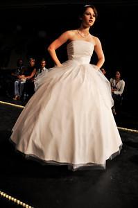 Frederick Fashion Week 2009