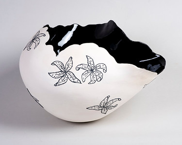 Reily Anderson_Ceramics 2015-04-15 075335
