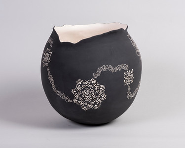 Kimberly Kim_Ceramics 2015-04-15 071126