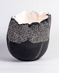 Parker Gilbert Ceramics 2015-04-15 074219