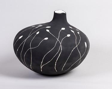 Kyla Matthews Ceramics 2015-04-15 073217-2