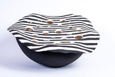 Halely Bulter_Ceramics 2015-04-15 063801