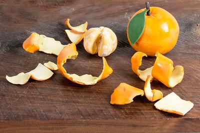 1_Maydanik_Orange and Orange Slices