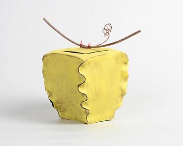 6_Maydanik_Yellow Box
