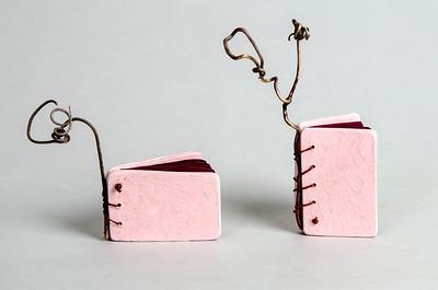 5_Maydanik_2 pink books