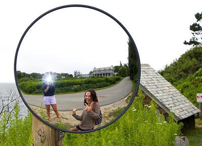 10_Gichner_Mirror Image
