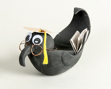 """7_Anderson_""""Bird"""""""
