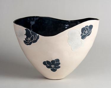 "9_Lampkin_""Blue Magnolias"""
