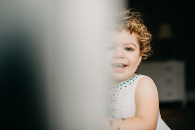Philter_Photography-0369